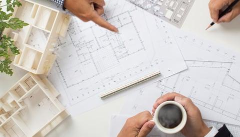 施工計画書・施工要領書の作成